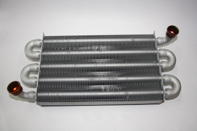 Термостат капиллярный для теплообменника медно алюминиевые теплообменник для конвектора